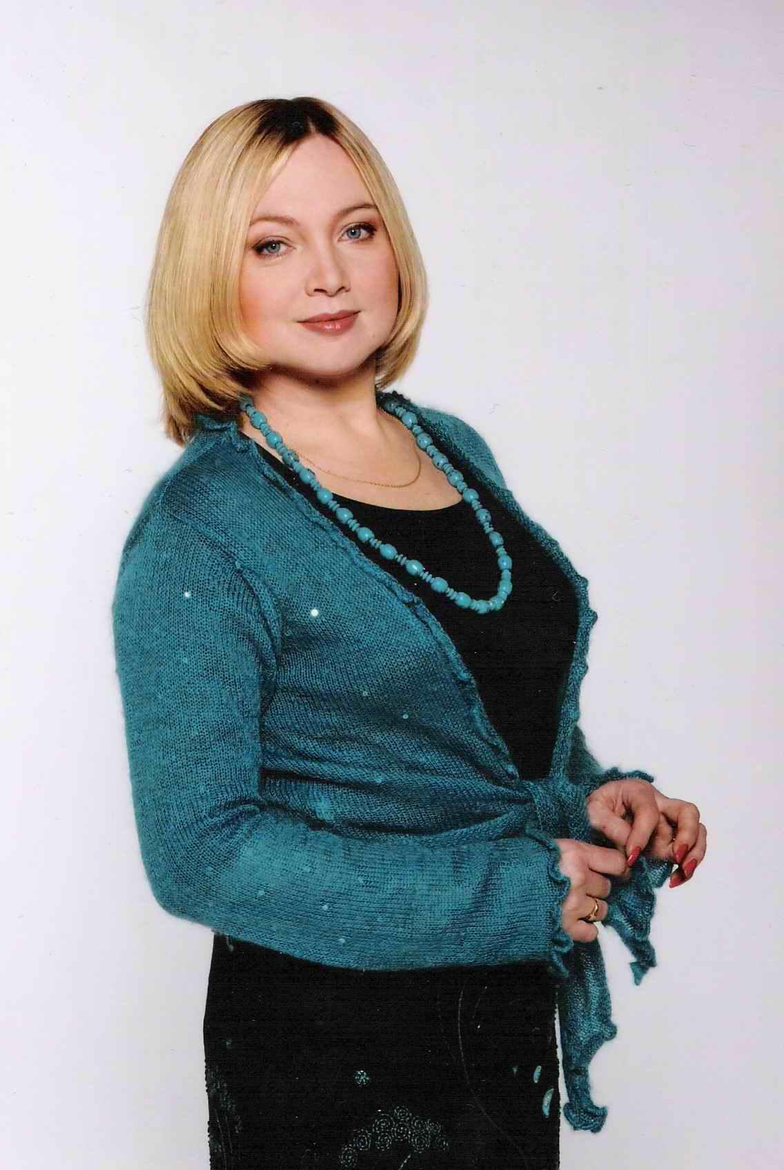 Фото российских актрис с фото 16 фотография