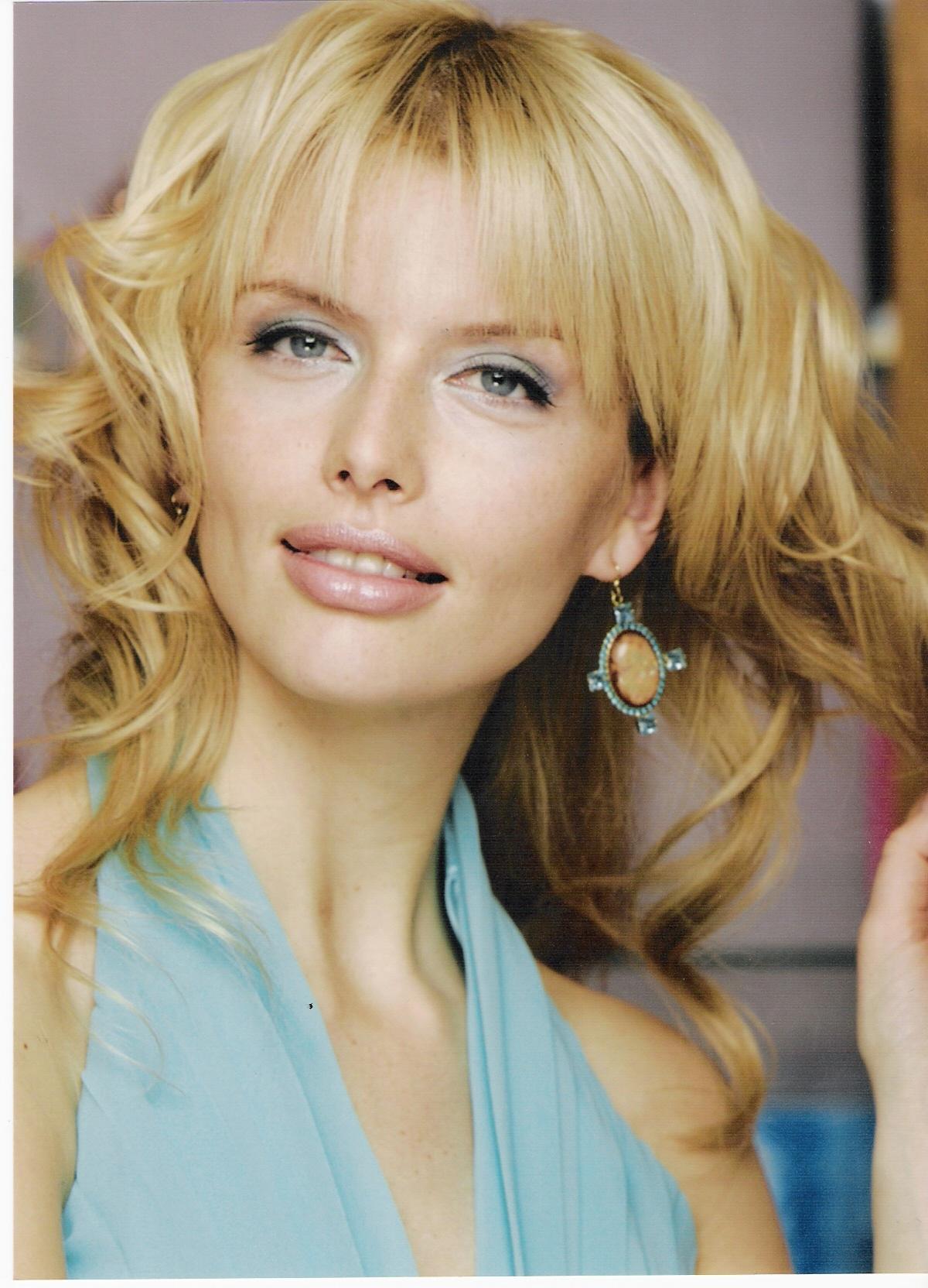 Сексапильная актриса Кэтрин ЗетаДжонс в нарезке порно